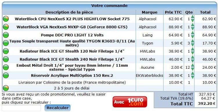 http://mpnico.free.fr/wc/commande1.jpg