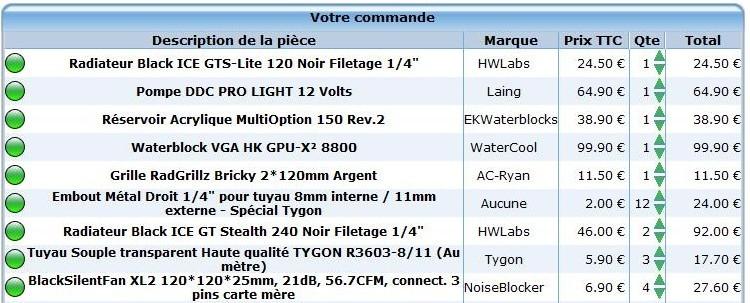 http://mpnico.free.fr/wc/commande2.jpg